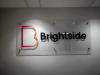 Brightside - 3-Dimensional Signs & Lettering