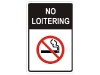 no-loitering-and-no-smoking-sign