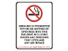 smoking-prohibited-at-entrance-sign