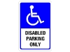 handicapped-parking-sign
