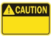 caution-message-sign