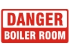 danger-boiler-room-sign