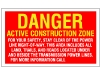 danger-construction-zone-sign