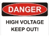 electrical-room-high-voltage-sign