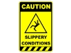 slippery-conditions-sign