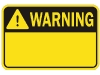 warning-message-sign